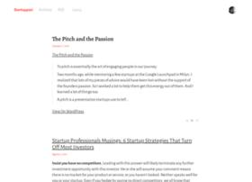 startuppari.tumblr.com
