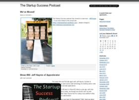 startuppodcast.wordpress.com