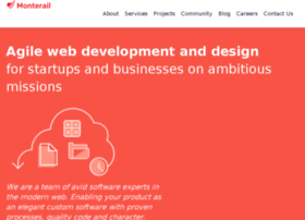 startups.antyweb.pl