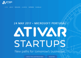 startups.ativarportugal.pt