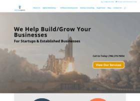startupsagency.com