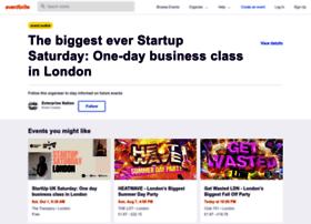 startupsaturday-gew.eventbrite.co.uk