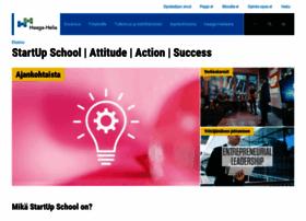 startupschool.fi