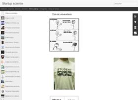 startupscience.blogspot.com.br