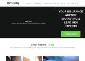 startupselling.com