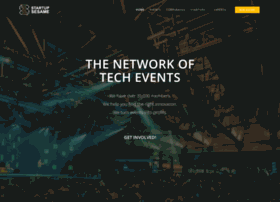startupsesame.com