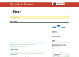 startupsmartshowcase.doattend.com