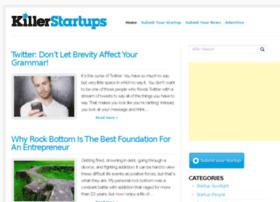 startupsnetwork.com