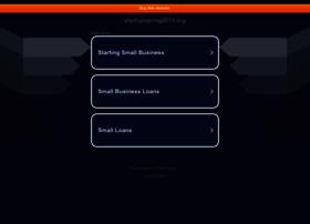 startupspring2013.org