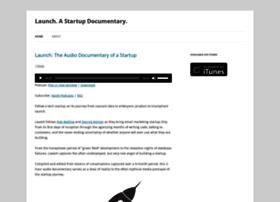 startupstoriespodcast.com