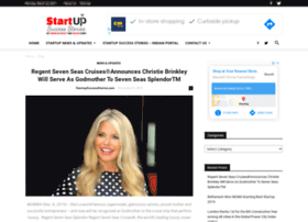 startupsuccessstories.com