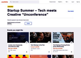 startupsummerce.eventbrite.co.uk