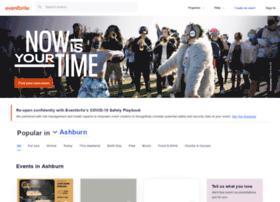 startupsuncensored25.eventbrite.com