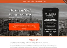 startuptrip.splashthat.com