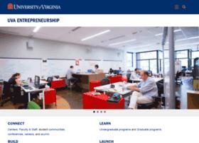 startupuva.com