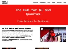 startupvillage.nl