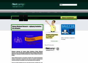 startupweekend.pl