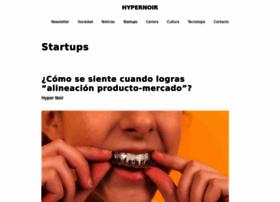 startupweekenddf.com
