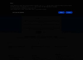 startupweekendtoronto.sparkboard.com