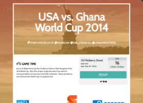 startupworldcup.splashthat.com