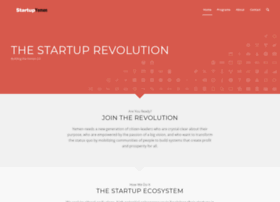 startupyemen.org