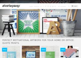 startupzap.com