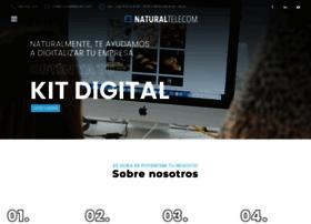 starturelche.com