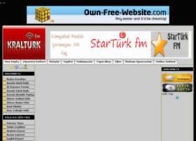 starturkfm.tr.gg