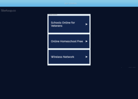 startuup.co