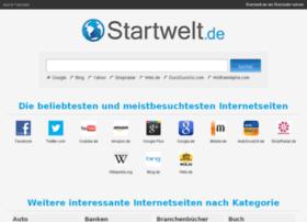startwelt.de