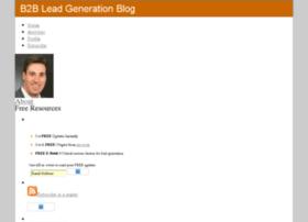 startwithalead.blogs.com