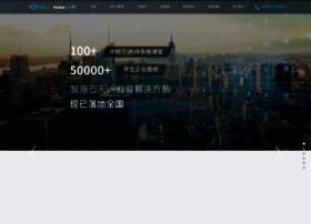 starur.com