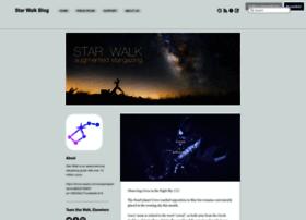 starwalkapp.tumblr.com
