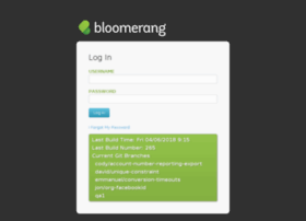 starwars.bloomerang.co