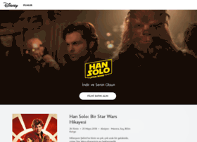 starwars.com.tr