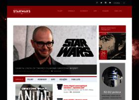 starwars.pl