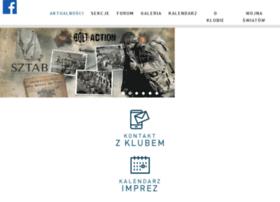 starwars.sztab.com.pl