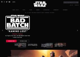 starwars.yahoo.com