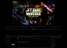 starwarsjce.forumactif.com