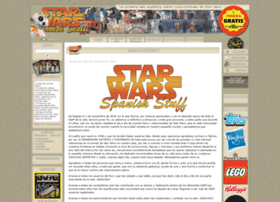 starwarsspanishstuff.info