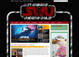 starwarsunderworld.com