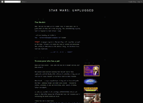 starwarsunited.blogspot.fr