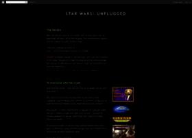 starwarsunited.blogspot.nl
