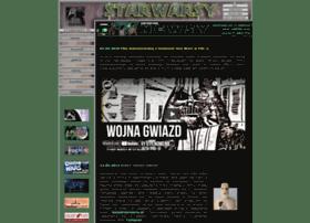 starwarsy.pl