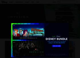 starwave.com