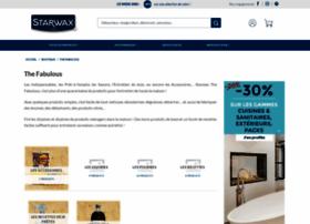 starwaxfabulous.com