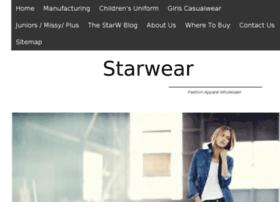 starwear.com