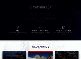 starwebdesign.com.ua