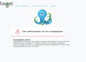 starwebsite.ru
