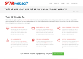 starwebsoft.com